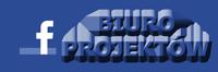 Facbook biura projektów